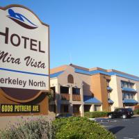 Hotel Mira Vista