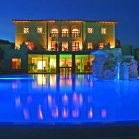 Adler Thermae Spa & Relax Resort