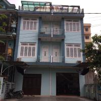 Thanh Tuyen Guesthouse
