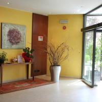 MH Hotel Piacenza Fiera