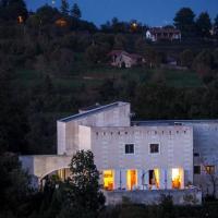 Azienda Agricola Arcugnano