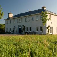 Rathellen House
