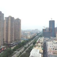 Shenzhen Baoan Royal International Hotel