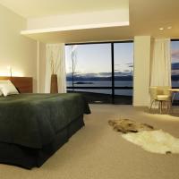 Design Suites Calafate