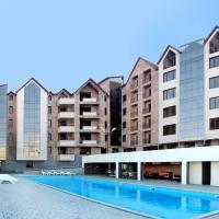 Panorama Resort&Suites