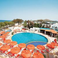 Yelken Mandalinci Spa&Wellness Hotel