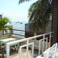 Seabeach Guest House Branch 2