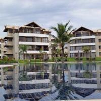 Beach Place MM Resort