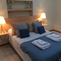 Apart Hotel Savona