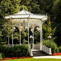 Hilton Garden Inn New York/Staten Island