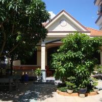 Yen Guesthouse