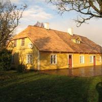 Mellini Guest House
