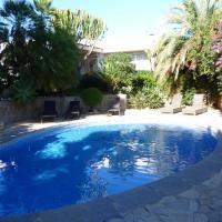 Casa Carib Playa
