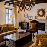Rosewood Villas #2