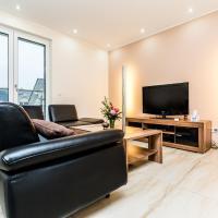 Komfort Design Wohnung Köln