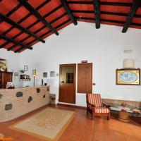Bed and Breakfast Torre Santa Anastasia