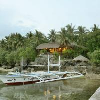 Sampaguita Resort