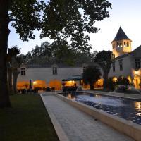 Domaine de Valmont