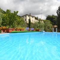 Villa Terzi