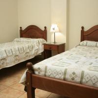 Colon Hotel y Apart
