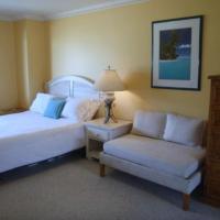 Arlene's Visitors Accommodation
