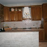 Apartment Portico Fiorito