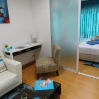 Apartment Kathu