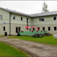 Aravete Kardi- ja Vabaajakeskus