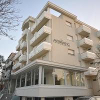 Hotel Adriatic&Beauty