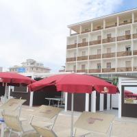Hotel Tokio Beach