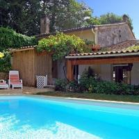 Villa in Fronsac
