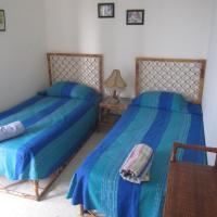 Ta' Karmni Apartments