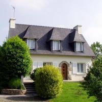 Villa in Lannion