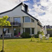 Villa in Plouhinec I