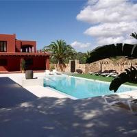 Villa in Cala Vadella XVI