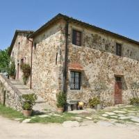 Holiday Apartment in Greve XII
