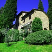 Villa in Greve X