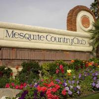 Mesquite Country Club