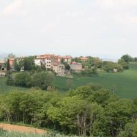 Villa Binami