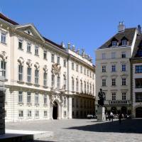 Ofenloch Apartments