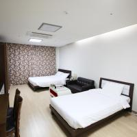 Stay & Home Residence Suite