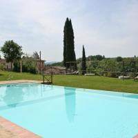 Apartment in Grassina VI