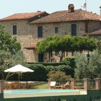 Villa in Monsummano Terme V