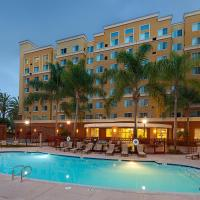 Residence Inn by Marriott Anaheim Resort Area/Garden Grove