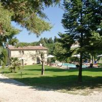 Apartment in Perugia III