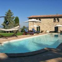 Apartment in Perugia V