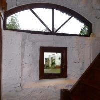 "Belan Lodge - Courtyard Accommodation,""The Ellen Isabel"""
