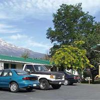Hi-Lo Motel, Cafe and RV Park