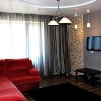 Nadiya apartments 4