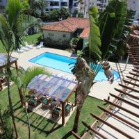 Hotel Ilhas do Caribe
